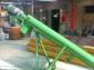 井油泥浆管式螺旋输送机